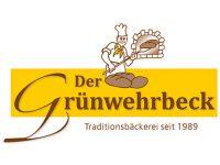 logo_gruenwehr