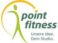 point_final